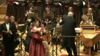 海顿音乐节 再造古典主义辉煌