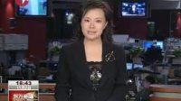 2009亚姐竞选 内地佳丽许莹夺冠