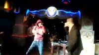 MNT HIPHOPPARTY