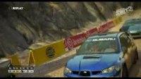 科林麦克雷 尘埃2 dirt2 游戏画面 06 Subaru