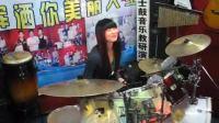 武汉超级爵士鼓音乐教研演奏培训中心周阳888