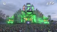 經典重溫 Zedd - UMF Miami V3