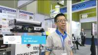 2018东南亚国际薄膜加工技术展 - ICE South East Asia