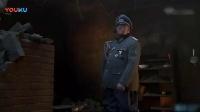 《兵临城下 》二战最经典的狙击手电影片段, 枪枪爆头, 看着真过瘾