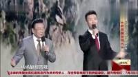 刘和刚歌曲联唱(六)