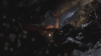 古墓丽影:暗影 第一期 走哪哪塌 不愧是劳拉