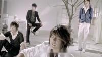 'S.H.E'及'飞轮海'《谢谢你的温柔》MV [国语中字]_标清