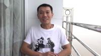 第一集 长江游三峡