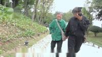 武伽壹=2019过年江边公园