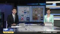 被指抄袭20天后,叶永青发表公开信和律师声明