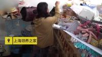 漠羽系列特别专辑 31 生命之母谴责与感谢篇