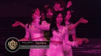 GFRIEND - Navillera《首尔安可演唱会蓝光版》
