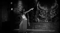 凝舞模式东方舞