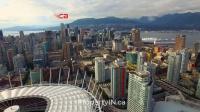 PropertyIN.ca Property in Canada Video Ad