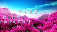抗击疫情-钉钉视频教学直播间 PR速成班 樊孟辉学员作品 指导老师:小平