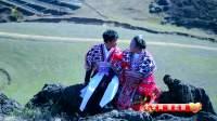 朱学海  张志茹  婚礼预告