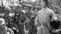 红日1963插曲:谁不说俺家乡好