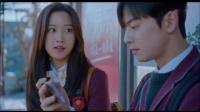 [OST] Sunjae - I'm Missing You [True Beauty(女神降临) OST Part 4]