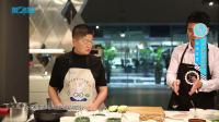 总裁厨房丨第一集:弗兰卡家居解决方案亚洲区总裁 Sidney Cheung张世桥