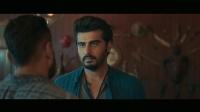 【印度电影花絮】Bhoot Police - Official Trailer 2021 Hindi Tamil Telugu