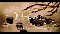 《夏季茉的花》电吹管吹奏【AKAI  EWI  4KS】