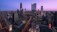 北京城市宣传片1分钟版—1