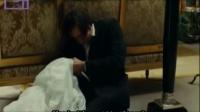 【Fais moi plaisir 讨我欢心】【电影预告片】【中法双语字幕】