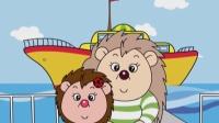 2-3-2-宝宝树早教 米卡成长天地 米卡世界小百科:交通工具总动员