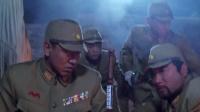 飞哥战队 12 王山凶狠攻日军 山本缜密防后山