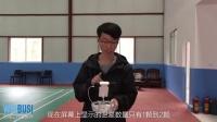 DJI Inspire 1 (大疆悟)航拍飞行器无人机体验[WEIBUSI工作室 出品]