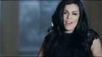 [杨晃]2015欧洲歌会爱尔兰参赛曲目Nikki Kavanagh新单Memories