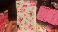 【爱茉莉兒】日本食玩の关于我最近的食玩计划