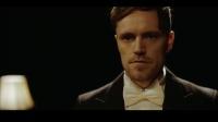 [杨晃]2015欧洲歌会挪威参赛曲目Mørland 新单A Monster Like Me