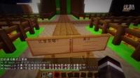 【MC】我的世界Minecraft岼果的单人5分钟疾速解密《大黄の我要回家》