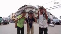 『亚洲旅游台』AsiaTravel探索你的世界-PindaoMedia