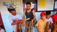 亚洲旅游【型男闖世界-印度尼西亚】第一集-PindaoMedia