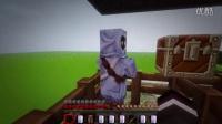 【MC】我的世界Minecraft岼果的单人5分钟疾速解密《逃出旅馆》
