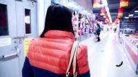 在中国-燕郊:跨省上班族的双城生活【碧鬼】