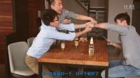 【牛男TV】男人VS女人的一天(第一季)04