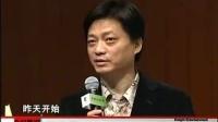国际电影大师集体捧场崔永元