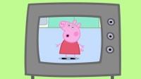 粉红猪小妹 51 国语版