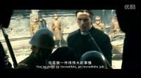 张艺谋新作《金陵十三钗》首支预告片发布