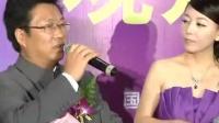 《倮·恋》亮相金鸡百花电影节 朱海燕激动谢乡老