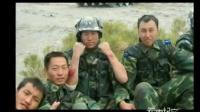 中国特种部队 空降兵 01