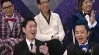 2012 TVB 45周年台庆颁奖典礼 6