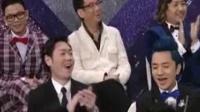 2012 TVB 45周年台庆颁奖典礼 10