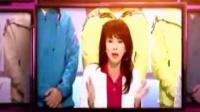 2012 TVB 45周年台庆颁奖典礼 12