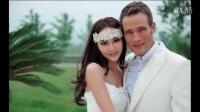 马雅舒爆料和老公甜蜜趣事 拒绝和前夫吴奇隆成朋友 130105