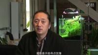 [专业制作人访谈]宋晓飞:喜剧摄影中的节制