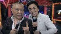 众星助阵《云图》北京首映礼 媒体反映:看一遍不可能看懂 130123